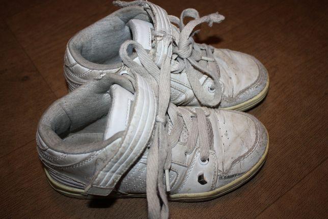 Обувь демисезонная,кроссовки для девочки р-29-33 для частного двора,т