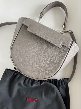 Сумка Verbena / женская сумка / жіноча сумка