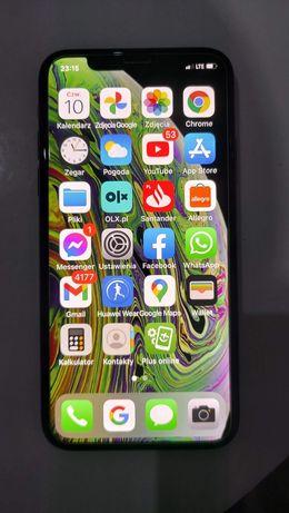 Iphone XS 512gb Ideał