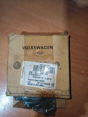 Новая цепь ГРМ Volkswagen Group