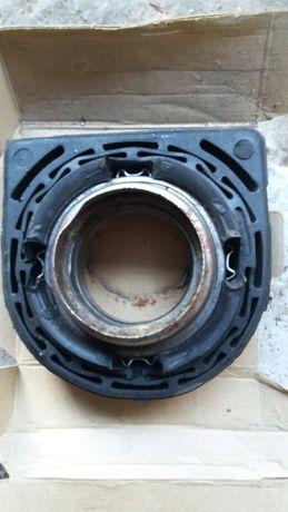 подвесной(опора карданного вала) газ 53