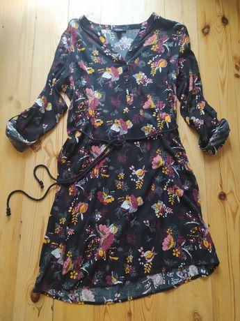 Sukienka Esmara r. 36