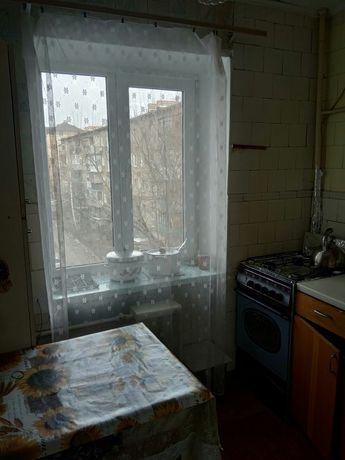 Сдам комнату в Дарницком районе