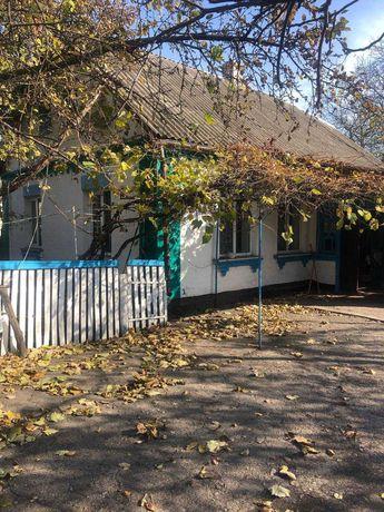 с. Ксаверовка, Васильковский район, Киев 47 км.