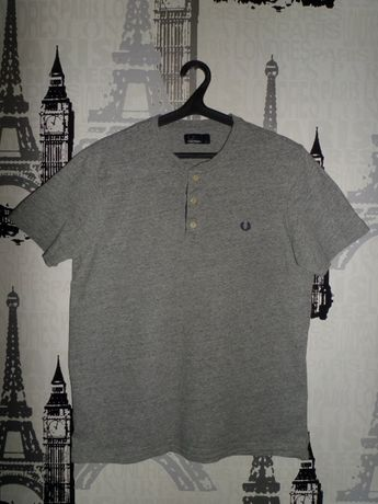 Футболка fred perry разм.L