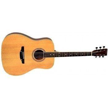 Продам новую гитару Trembita Leoton L-07