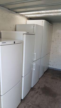 Холодильник, Liebherr,BOSCH, Electrolux , Beko