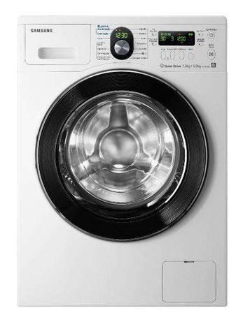 ремонт и обслуживание стиральных машин автоматов