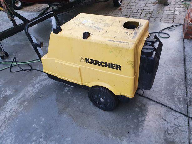 Karcher hds 750 230v