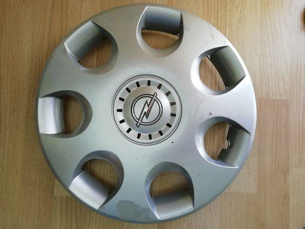 Kołpak Opel 14 cali
