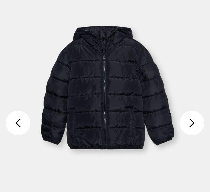 Курточка для мальчика демисезонная Днепр - изображение 1