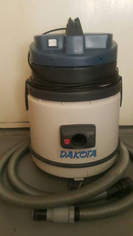 Профессиональный пылесос SOTECO DAKOTA 115