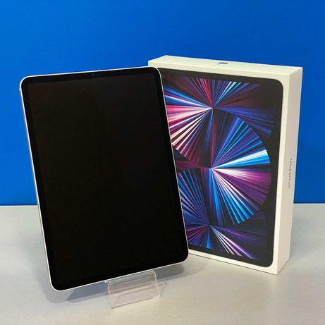 """Apple iPad Pro 11"""" (3ª Geração - 2021) Apple M1 - 128GB - Wifi + 5G"""
