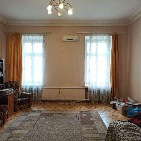 Твоя 2-х комнатная  квартира по цене коммунальной квартиры.
