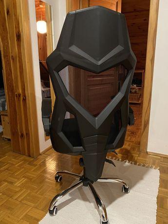Fotel gaimingowy