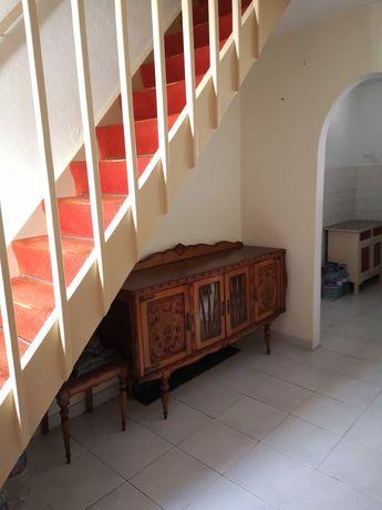 Mobília Sala Antiga em bom estado