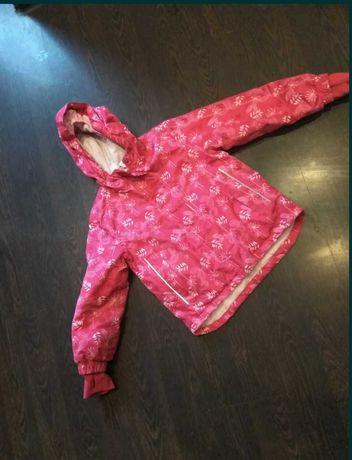 Курточка Lupilu - 116