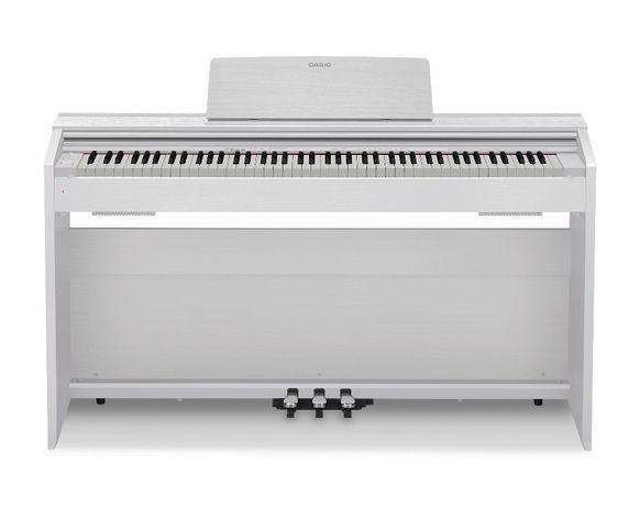 Цифровое пианино Casio PX-870 Новое,+Приятные Скидки!Доставка!