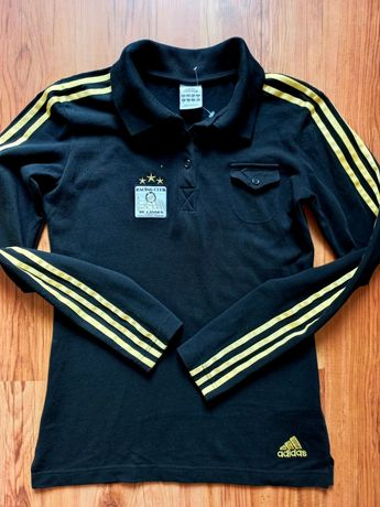 Adidas Koszulka Damska M