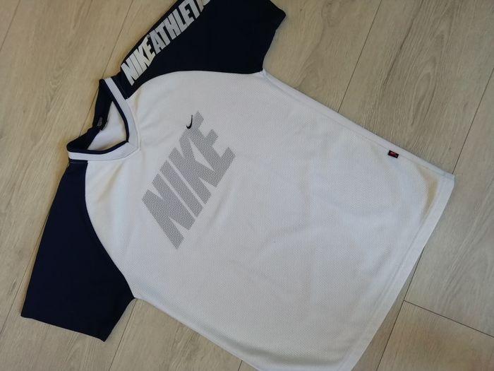 Oryginalna koszulka nike! Chorzów - image 1