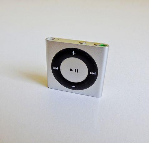 MP3 Плeep APPLE iPod Shuffle