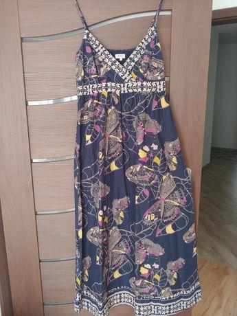 Sukienka XL r. 42