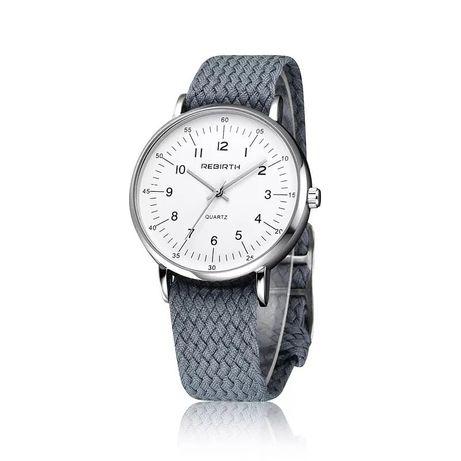 Годинник чоловічий / часы мужские