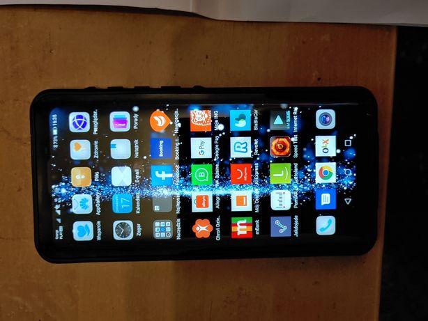 Huawei p30 pro zamiana