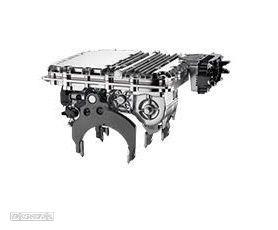 Modulador I-SHIFT Volvo / RENAULT FH / FM