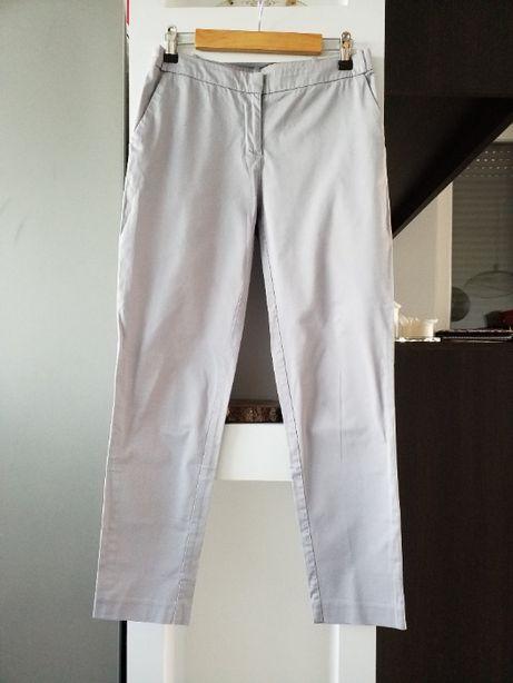 Spodnie, rozm. 36, S, PROMOD