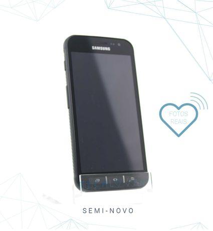 Samsung Galaxy Xcover 4 - 3 Anos de Garantia - Portes Grátis