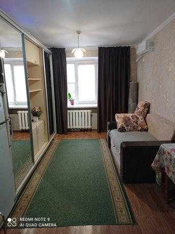 Здається кімната в гуртожитку на Митниці вул.Нижня Горова 11