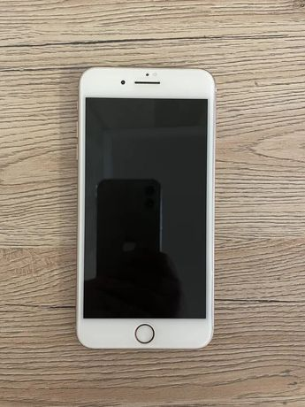 Iphone 8 plus 64gb Necerlock
