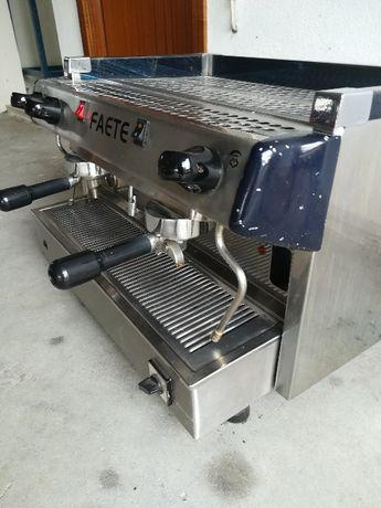 Maquina de Café Profissional FAETE
