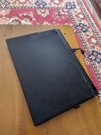 Ноутбук Lenovo Legion Y530-15ICH