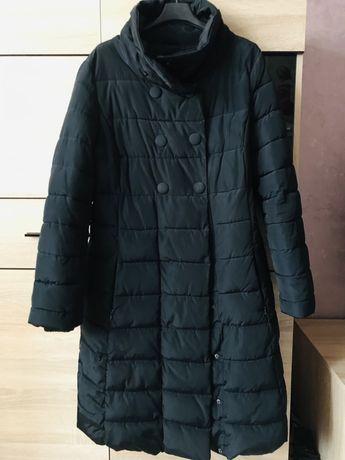 Пальто Oodji, 38/M
