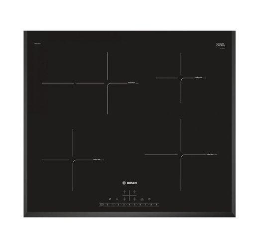 Nowa!!! Płyta indukcyjna Bosch pif651fb1e