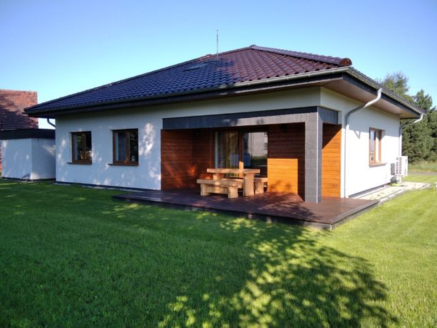 Dom Modułowy - Zadzwoń i zapytaj o dotacje na budowę!