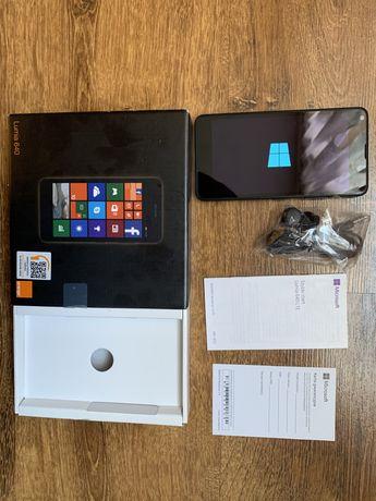 Lumia 640 LTE 8GB smartfon
