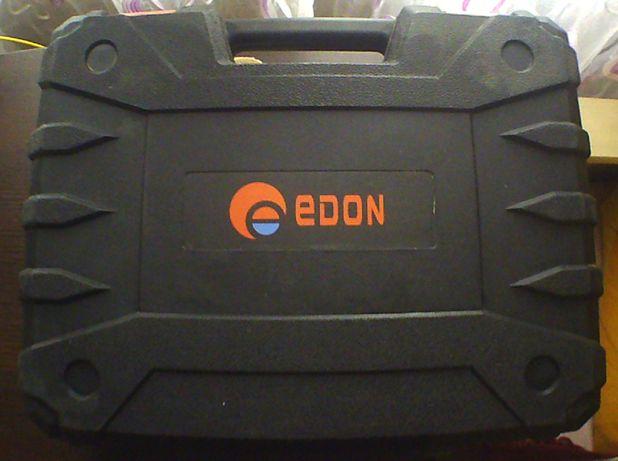 Продам срочно кейс до Болгарки EDON