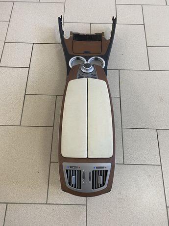 BMW підлокотник 7 E65 E66 бмв подлокотник 7 е65 е66 Розборка