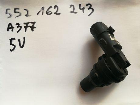 Czujnik wałka rozrządu 2.0 cdti