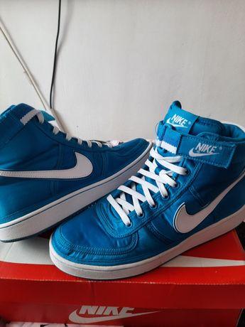 Nike air force !!! 100% orginal nike