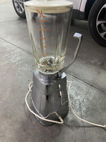 Liquidificadora