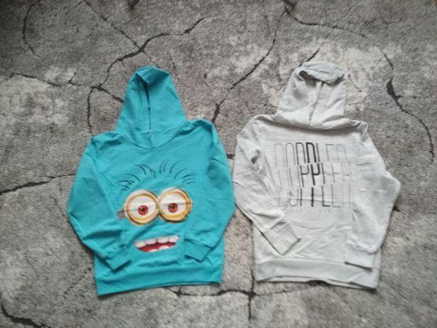 Bluzy 140