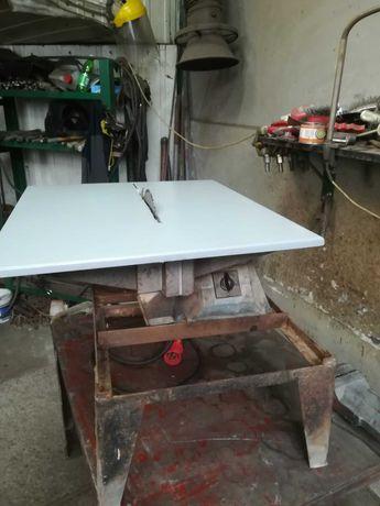 piła stołowa ELNA - krajzega 400 V