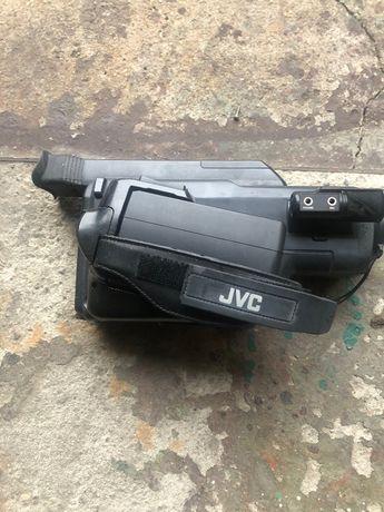 Kamera JVC