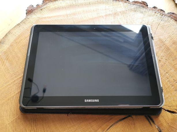 Samsung Galaxy Tab2 10.1 16GB 3G