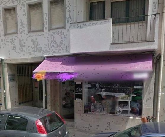 Loja destinada a comércio e serviços em Viana do Castelo