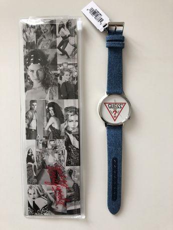 Zegarek Marki Guess Originals V1001M1
